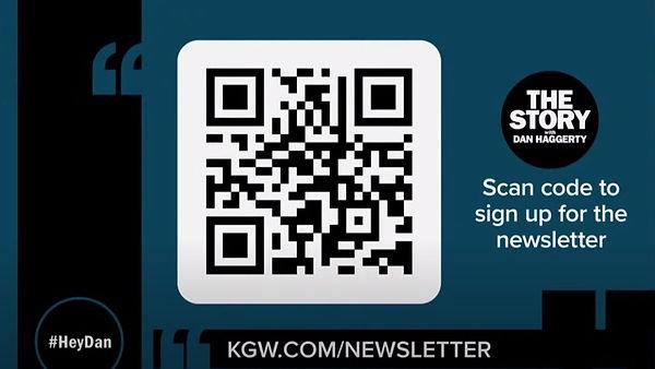 hey dan newsletter qr code.jpg