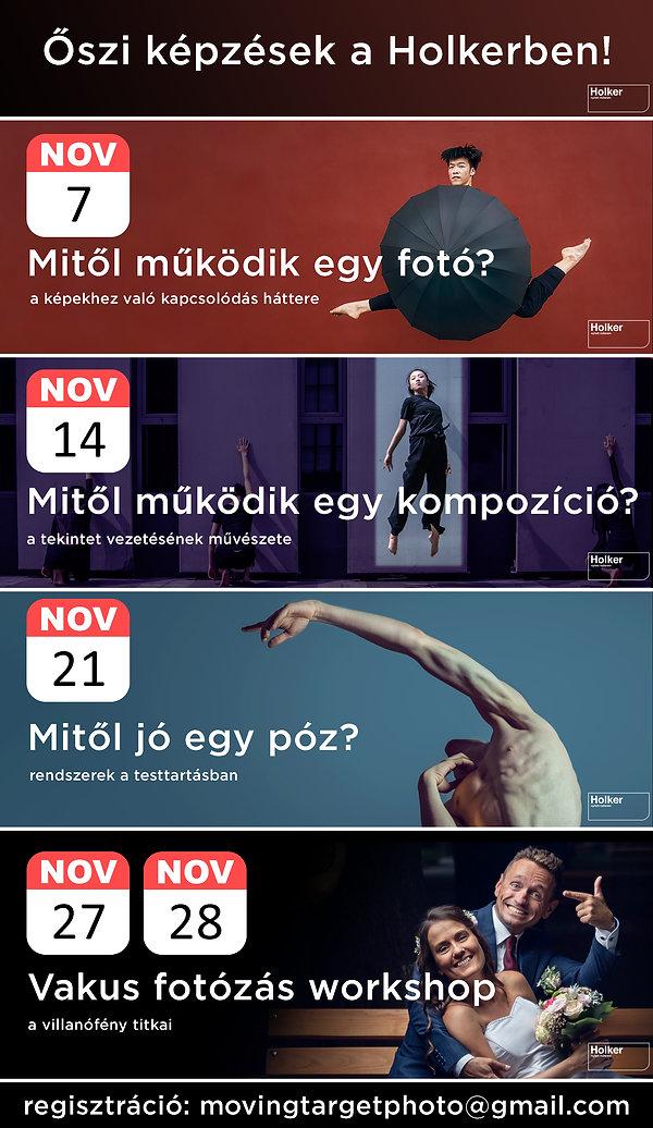 plakát 4.jpg