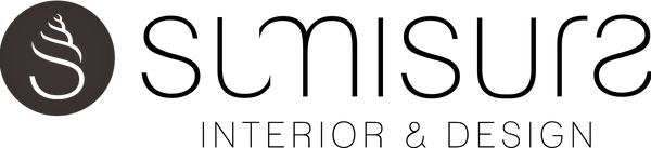 sumisura_logo_id.png