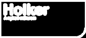 holker-logo_feher.png