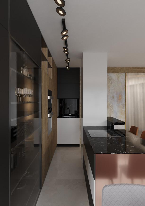 Penthouse_05.jpg