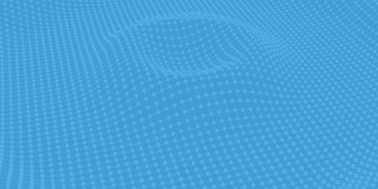 LIQUID-Photo-Tile_DOTS-BLUE-v5.jpg