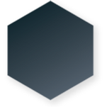 Icon_SECURITY-1-150x150.png