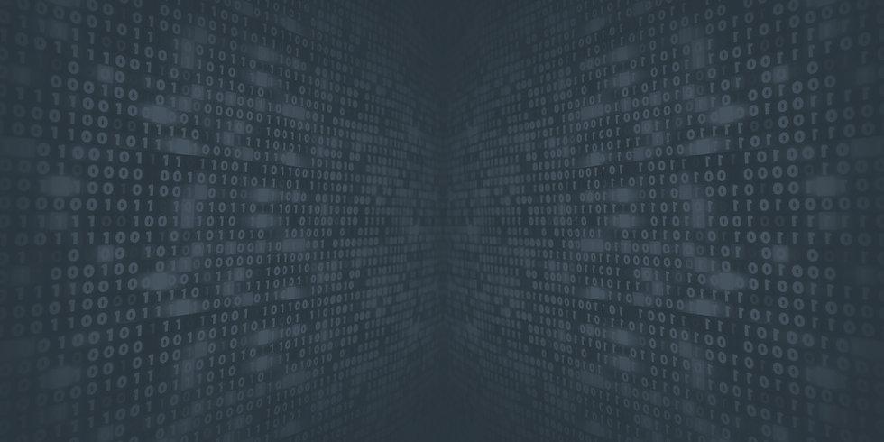 LIQUID-Photo-Tile_CODELINES-BLACK-v5.jpg