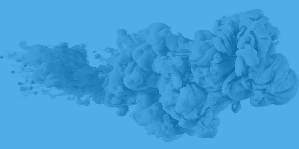 LIQUID-Photo-Tile_INK-BLUE-v6.jpg