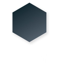 Icon-with-title_SECURITY_Reversed.png