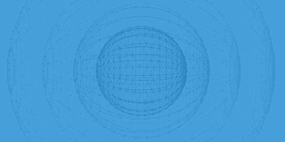 LIQUID-Photo-Tile_SPHERES-BLUE-v5.jpg
