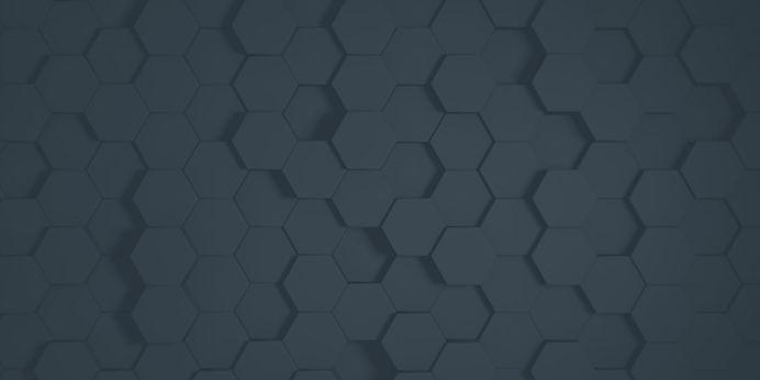 LIQUID-Photo-Tile_HEX-BLACK-v5.jpg
