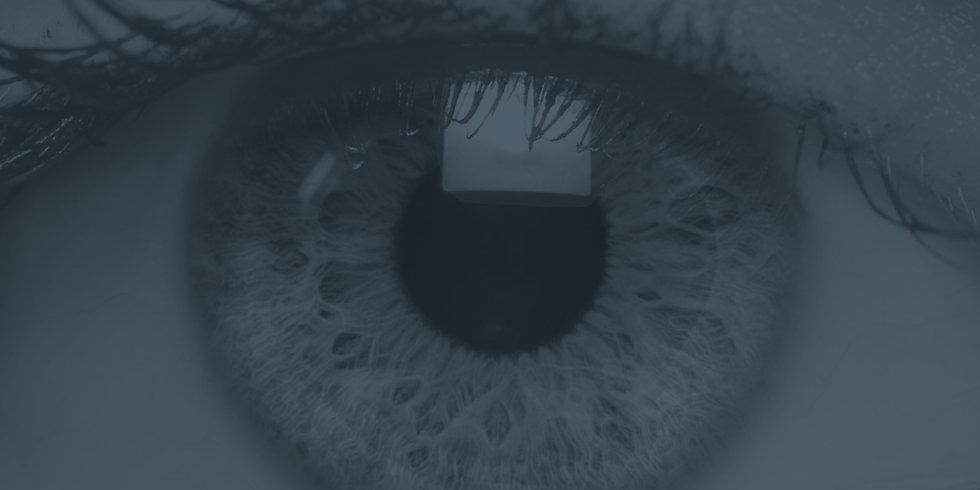 LIQUID-Photo-Tile_EYE-BLACK-v6-1.jpg