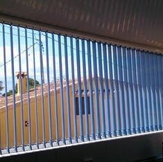 Interiores7.jpg