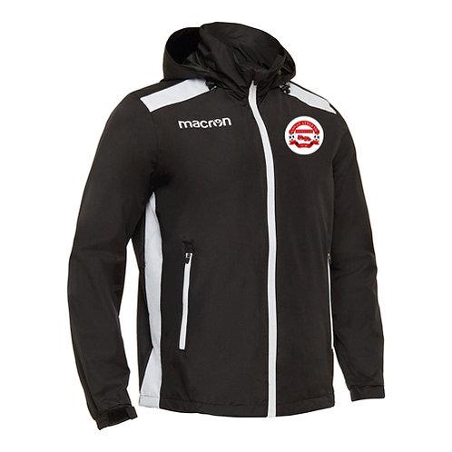 Govan Athletic Calgary Waterproof Adult