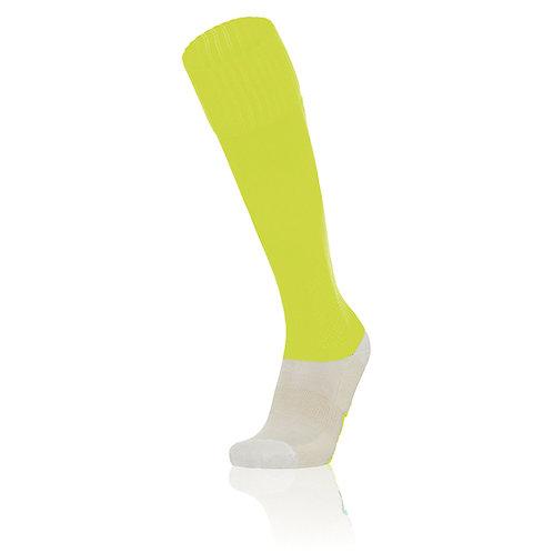 Nitro Socks