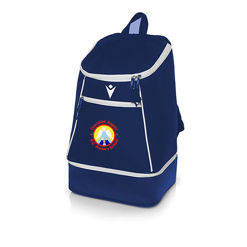 Guardian Angels Path Backpack