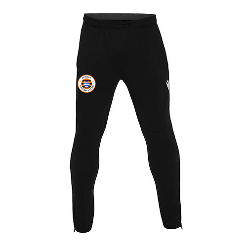 Newark FC Irtys Travel Pant Adult