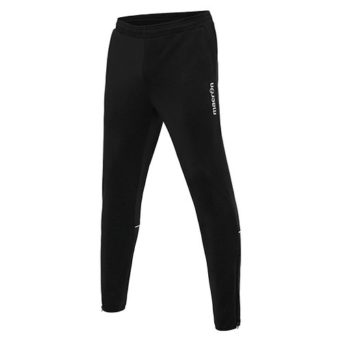 St. Anne's Abydos Tracksuit Pant Junior