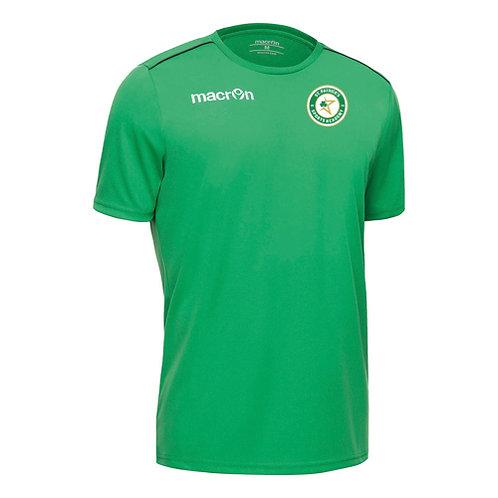 SPSA Rigel Shirt Junior