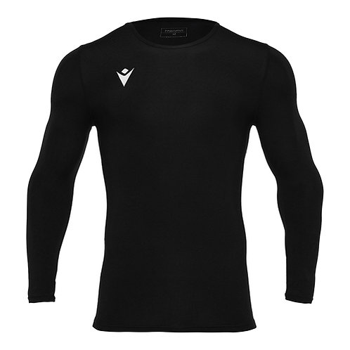 Adlington JFC Holly Baselayer Shirt Adult