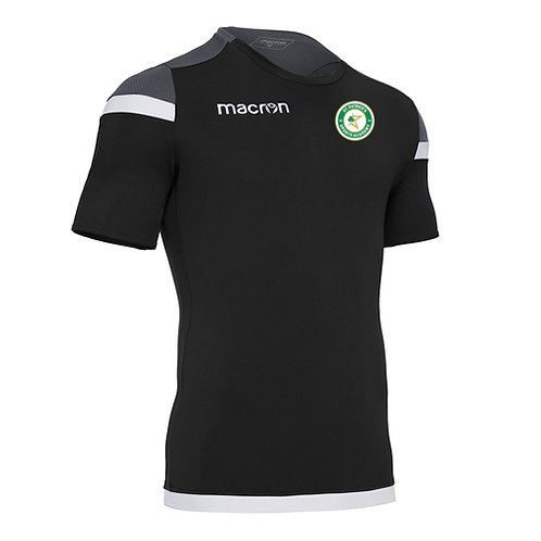 SPSA Titan Training Shirt Junior