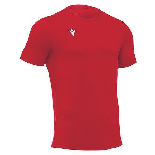 Boost Hero T-Shirt