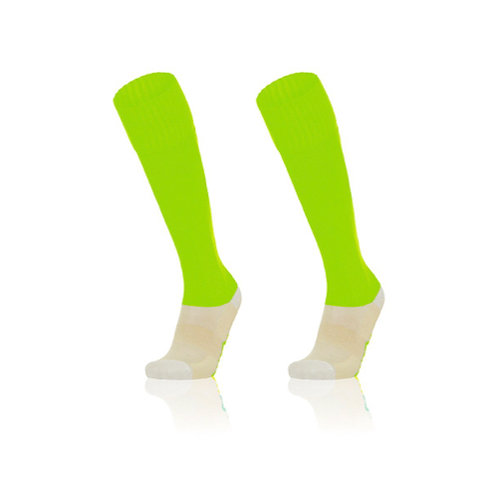 AFC Blackpool Nitro GK Match Socks Adult