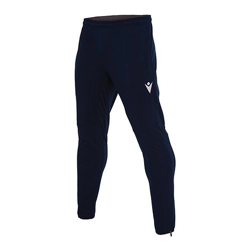 Barton Town Irtys Training Pant Adult