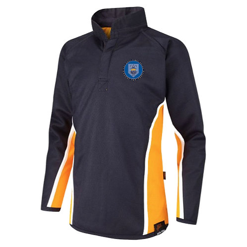 Bury Church PE Reversible Top
