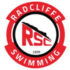 Club Badge - Radcliffe Swimming Club.png
