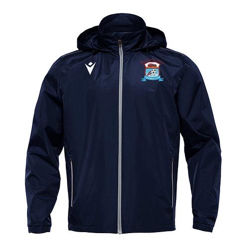 Boothstown Lyngen Waterproof Jacket Adult