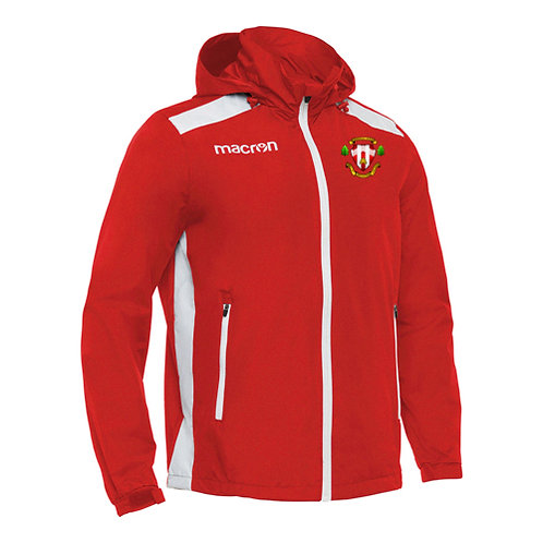 Thackley AFC Calgary Waterproof Adult
