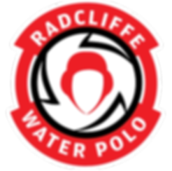 Club Badge - Waterpolo Club.png