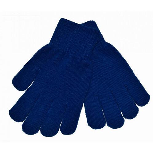 Fairfield Gloves