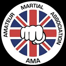 Club Badge - AMA.png