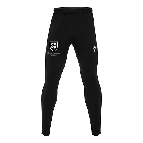 Coop Academy Student Thames Training Pant Junior