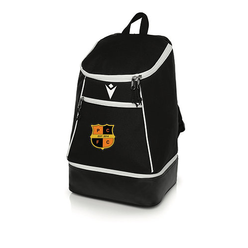 PCFC Path Backpack