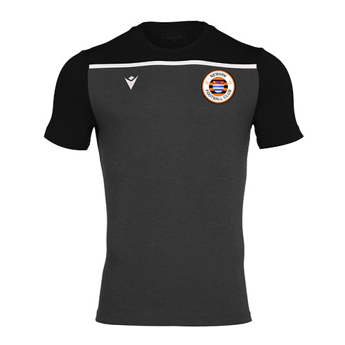 Newark FC Country T-Shirt Adult