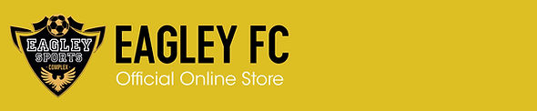 Club Shop Images - Eagley FC - Working D