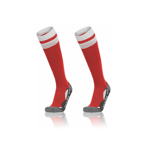 Brampton Rovers AFC Azlon Away Match Socks Adult