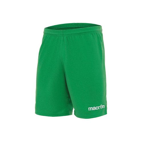 AFC Blackpool Mesa GK Match Short Green Junior