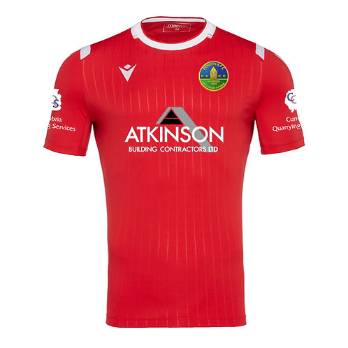 Penrith AFC Replica Away Shirt Adult