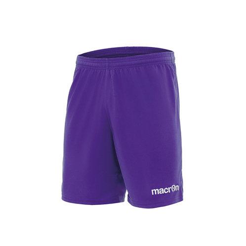 St. Anne's Mesa Training Short Adult - Purple
