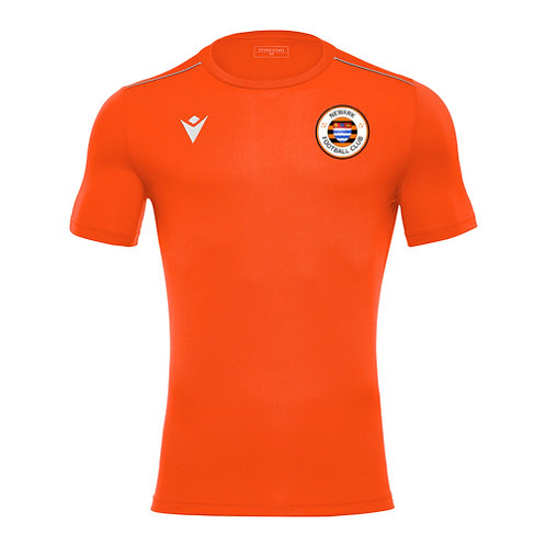 Newark FC Rigel Training Shirt Junior