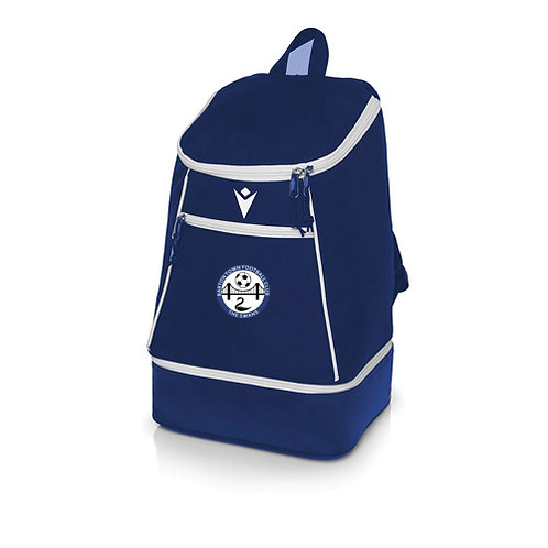 Barton Town Path Backpack