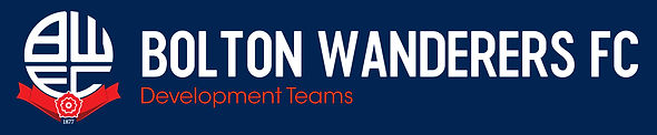 Club Shop Images - Bolton Wanderers FC -