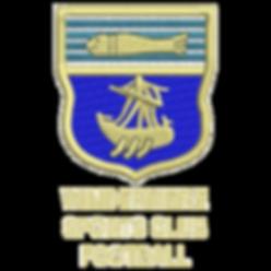 Club Badge - Windermere SC v4.png