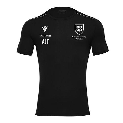 Co-op Academy Walkden Rigel Training Shirt Adult