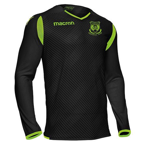 FCFC Match Hercules GK Shirt Adult