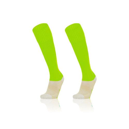 Milnrow Juniors Nitro GK Home Socks Junior