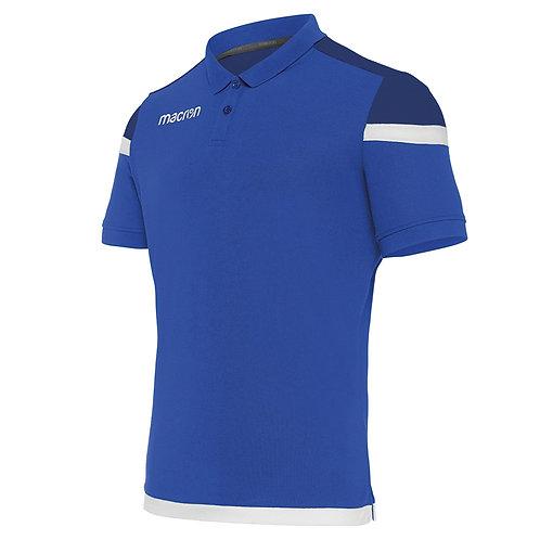 Shofar Polo Shirt
