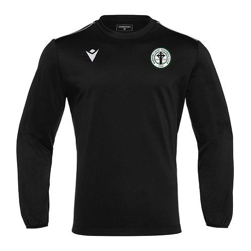 Barrow Celtic Salzach Training Top Adult
