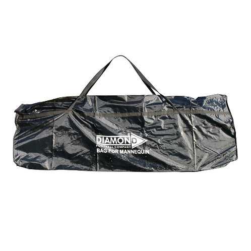 Mannequin Carry Bag